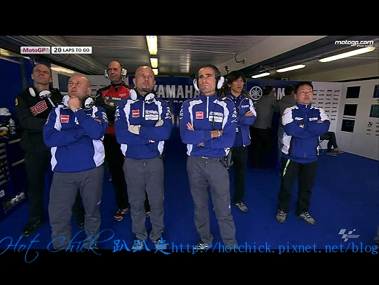RACE-2012102819.jpg