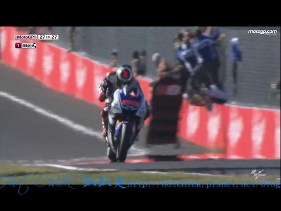 RACE-2012102820.jpg