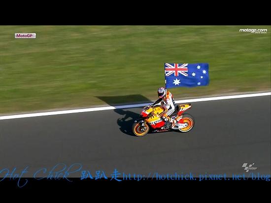 RACE-2012102822.jpg