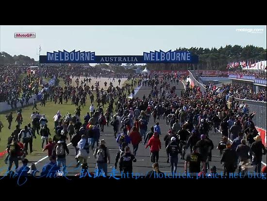 RACE-2012102823.jpg