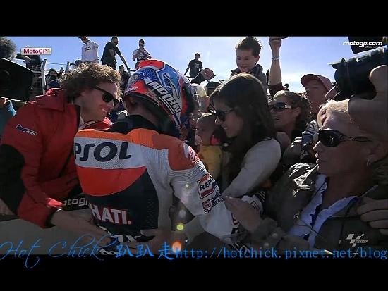 RACE-2012102824.jpg
