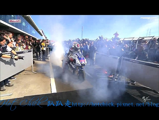 RACE-2012102825.jpg