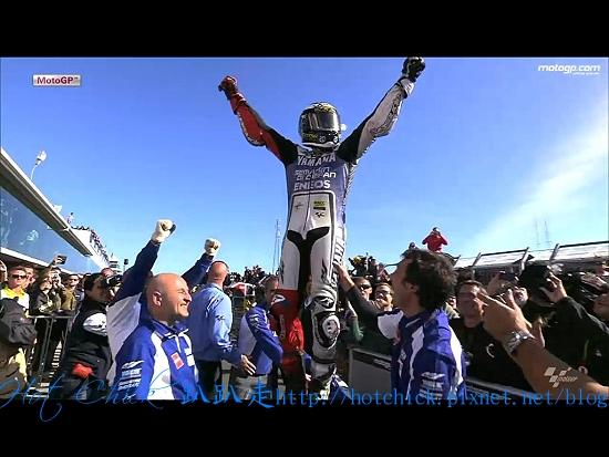 RACE-2012102826.jpg