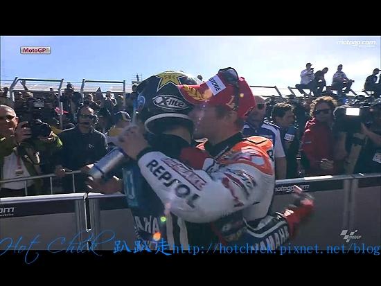 RACE-2012102829.jpg