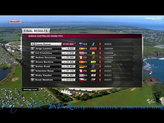 RACE-2012102830.jpg