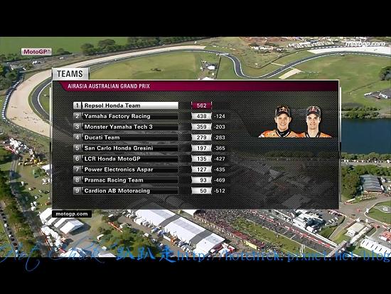 RACE-2012102835.jpg