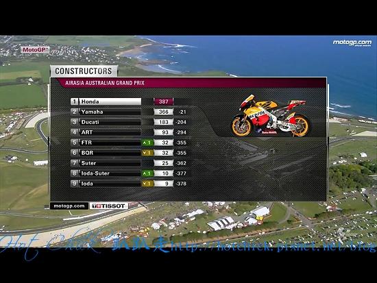 RACE-2012102836.jpg