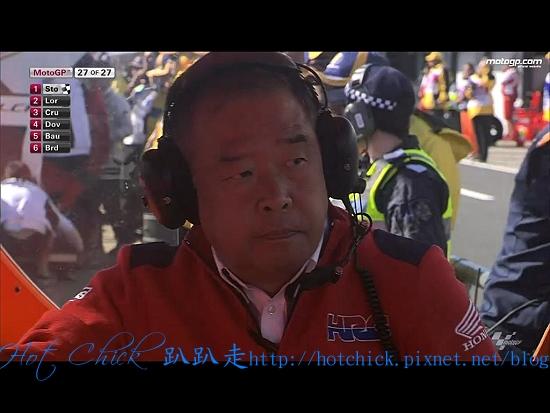 RACE-2012102837.jpg