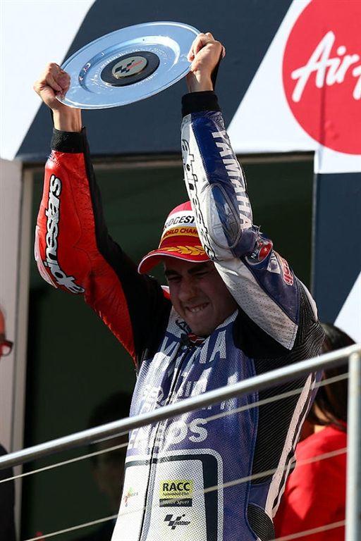 RACE-2012102840.jpg