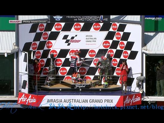 RACE-2012102843.jpg