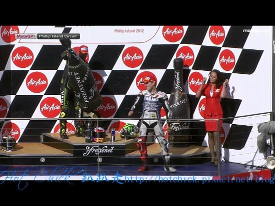 RACE-2012102845.jpg