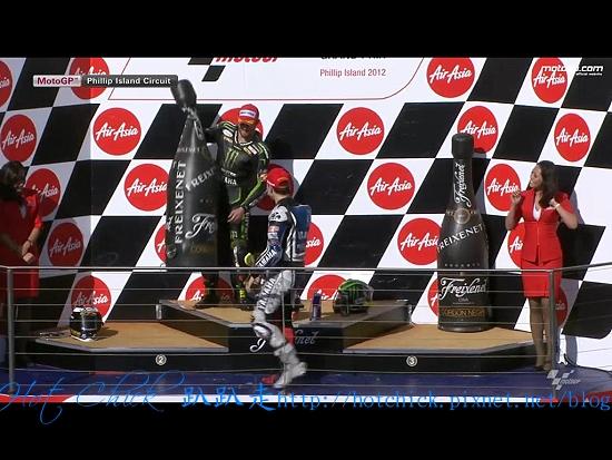 RACE-2012102846.jpg