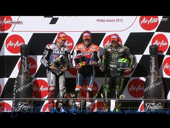 RACE-2012102847.jpg