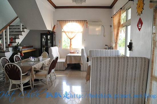 house24.jpg
