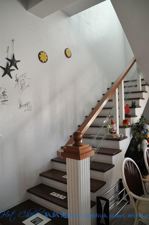 house26.jpg