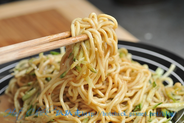 food12.jpg