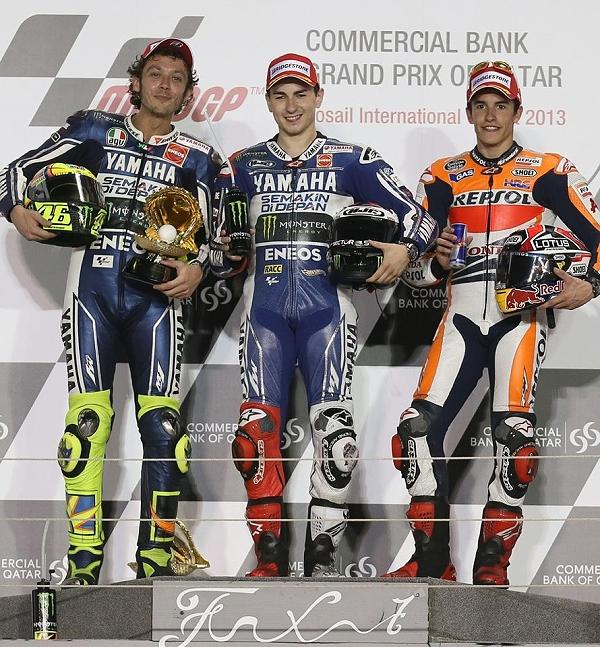RACE-2013040801.jpg