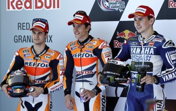 RACE-2013042201.jpg