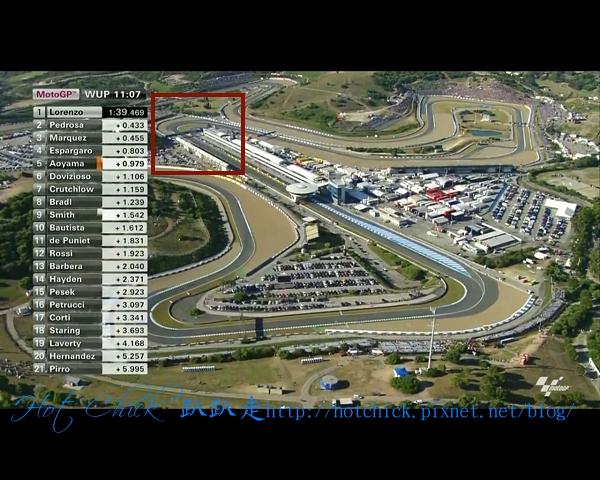 RACE-2013050504.jpg