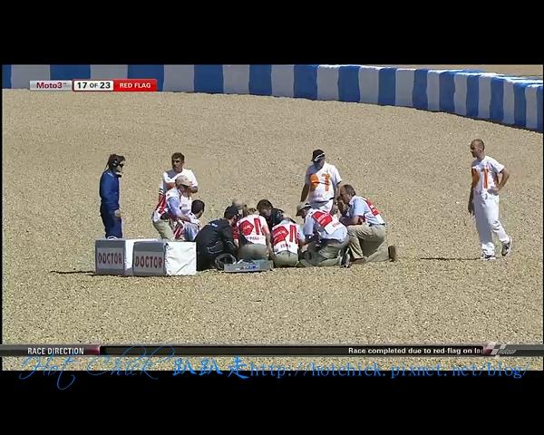 RACE-2013050506.jpg