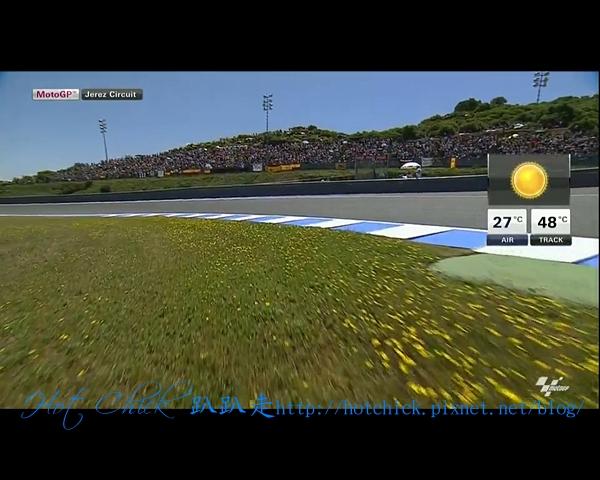 RACE-2013050507.jpg