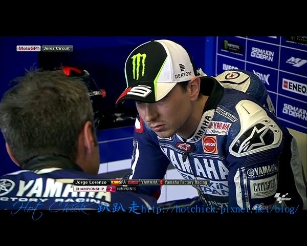 RACE-2013050508.jpg
