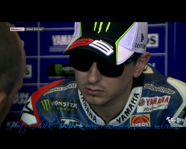 RACE-2013050509.jpg
