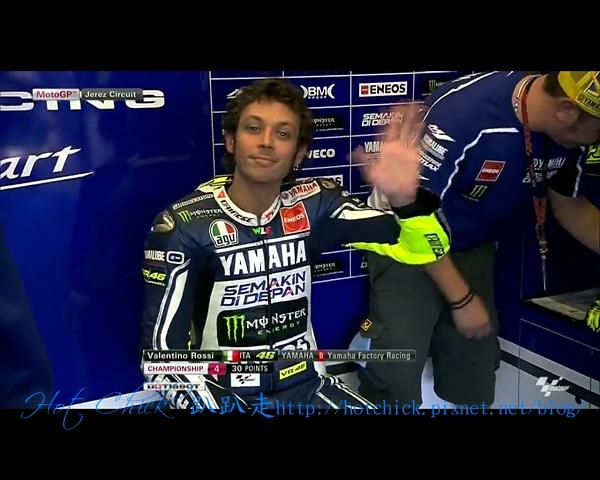 RACE-2013050511.jpg