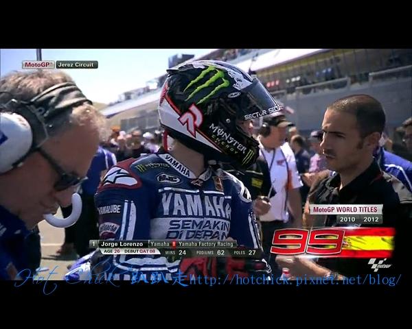 RACE-2013050512.jpg