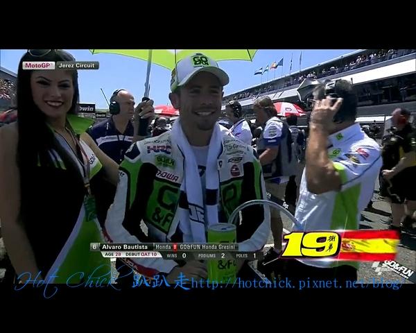 RACE-2013050515.jpg