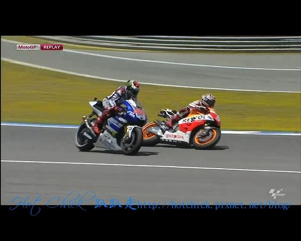RACE-2013050517.jpg
