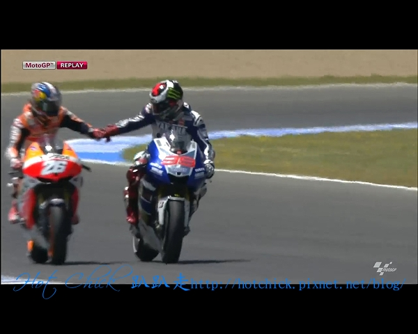 RACE-2013050518.jpg