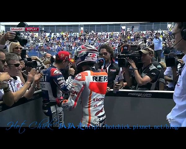 RACE-2013050519.jpg