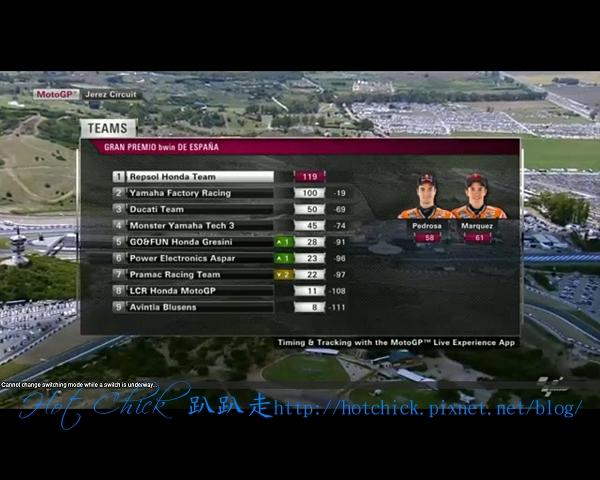 RACE-2013050523.jpg