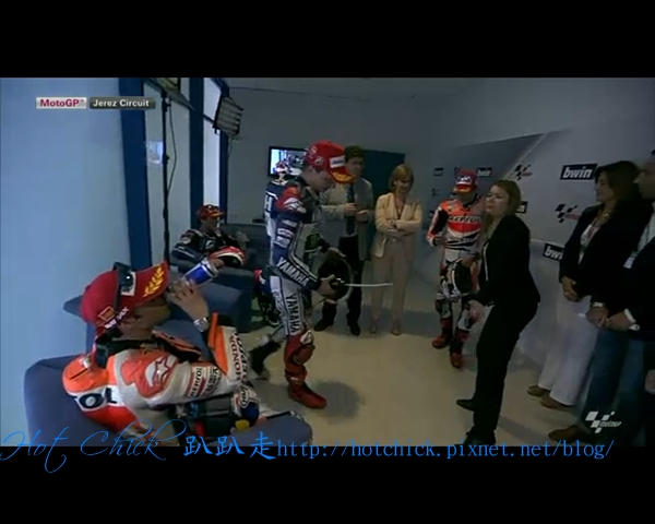 RACE-2013050525.jpg