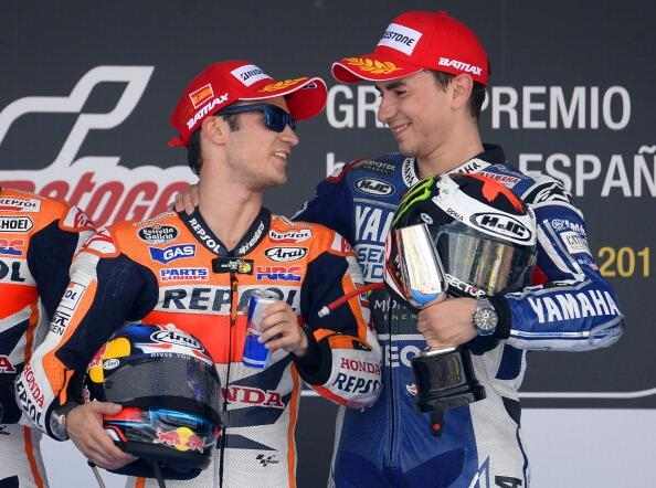 RACE-2013050526.jpg