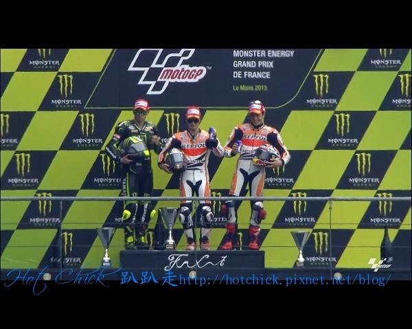 RACE-2013051901.jpg
