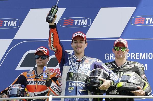 RACE-2013060201.jpg