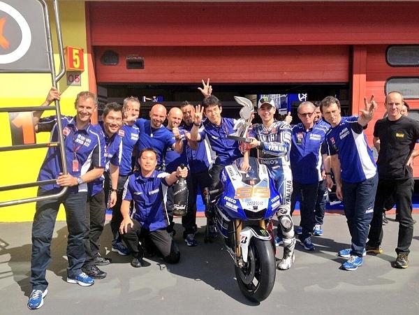 RACE-2013060238