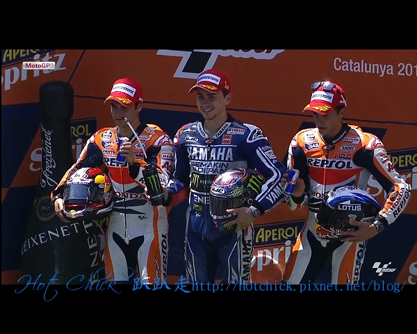 RACE-2013061601.jpg