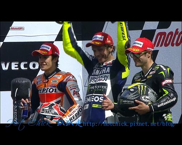 RACE-2013062915.jpg
