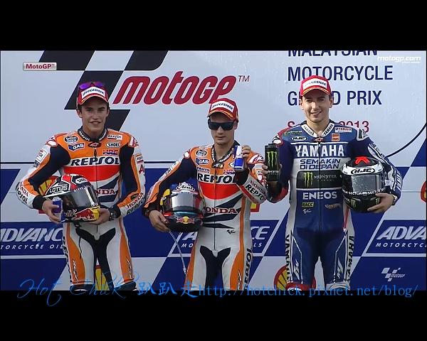 RACE-2013101301.jpg