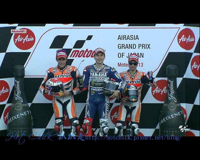 RACE-2013102701.jpg