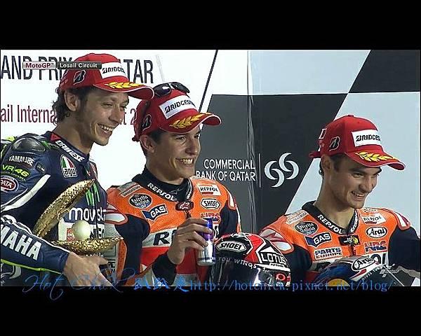 RACE-2014032301.jpg