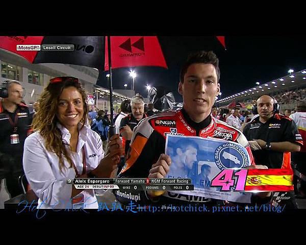 RACE-2014032302.jpg