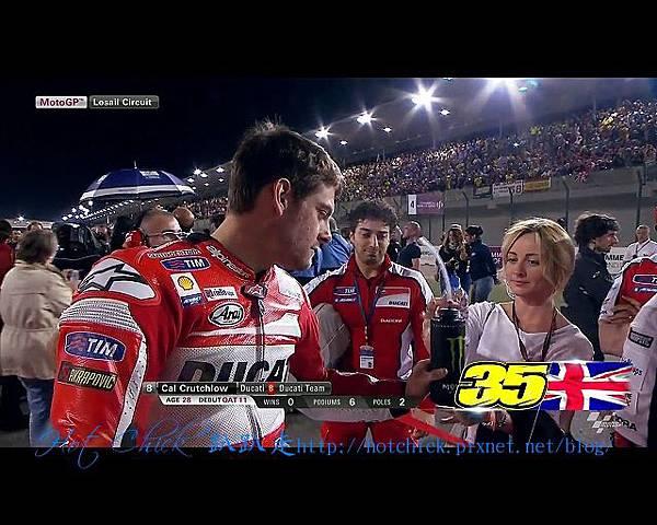 RACE-2014032303.jpg