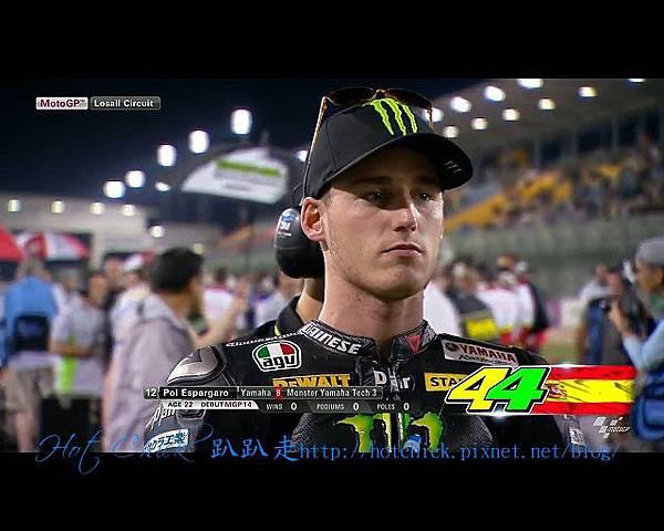 RACE-2014032304.jpg