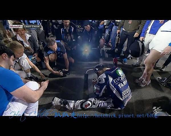 RACE-2014032306.jpg