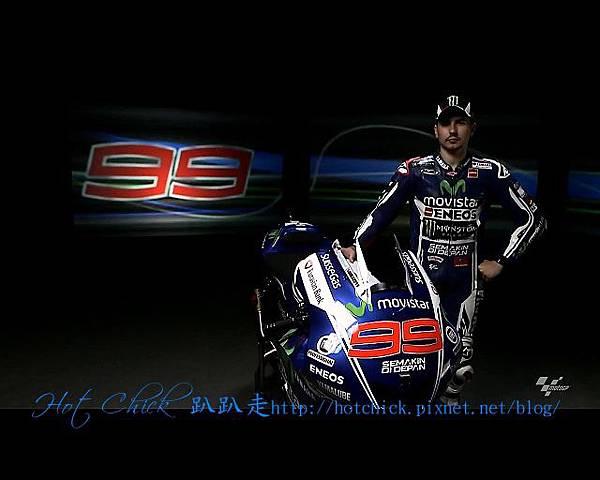 RACE-2014032307.jpg