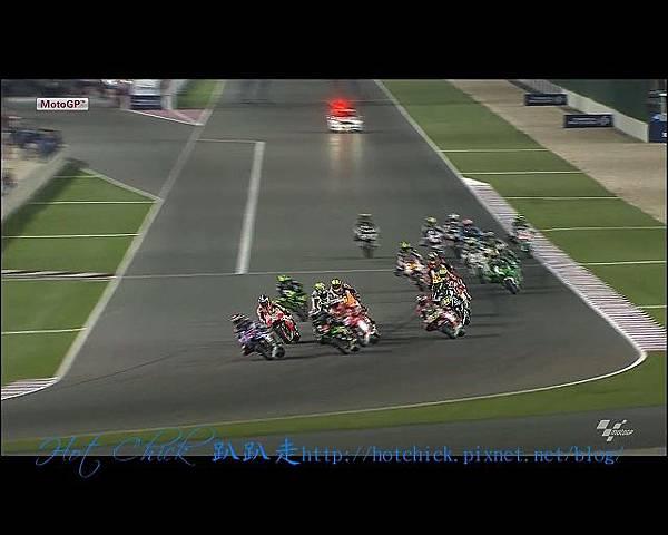 RACE-2014032308.jpg